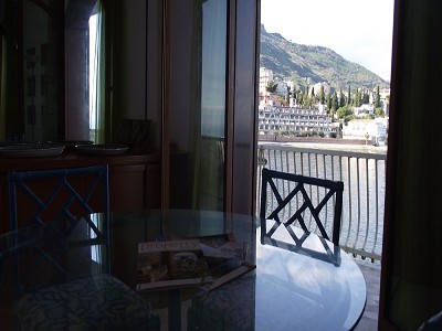 Image 12 | 2 bedroom apartment for sale, Taormina, Messina, Sicily 149964