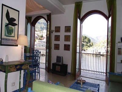 Image 13 | 2 bedroom apartment for sale, Taormina, Messina, Sicily 149964