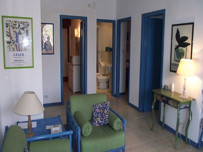 Image 14 | 2 bedroom apartment for sale, Taormina, Messina, Sicily 149964