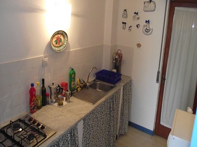 Image 15 | 2 bedroom apartment for sale, Taormina, Messina, Sicily 149964