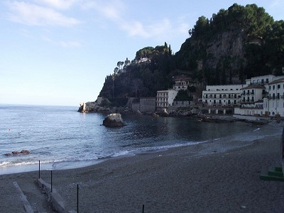 Image 6 | 2 bedroom apartment for sale, Taormina, Messina, Sicily 149964