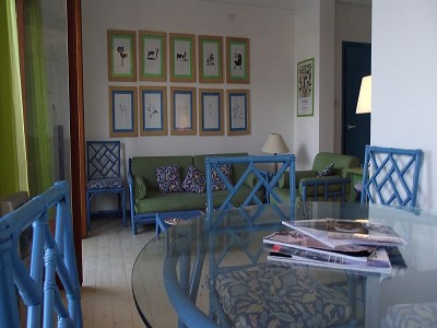 Image 9 | 2 bedroom apartment for sale, Taormina, Messina, Sicily 149964