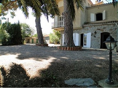 Picture of Narbonne House For Sale