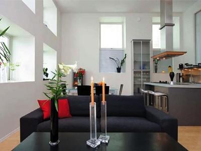 Image 10 | Apartment for sale, Sliema, Northern Central Malta, Malta Island 150011
