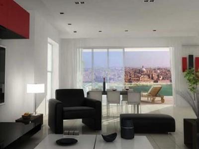 Image 11 | Apartment for sale, Sliema, Northern Central Malta, Malta Island 150011
