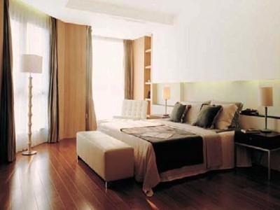 Image 13 | Apartment for sale, Sliema, Northern Central Malta, Malta Island 150011