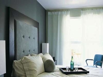 Image 14 | Apartment for sale, Sliema, Northern Central Malta, Malta Island 150011