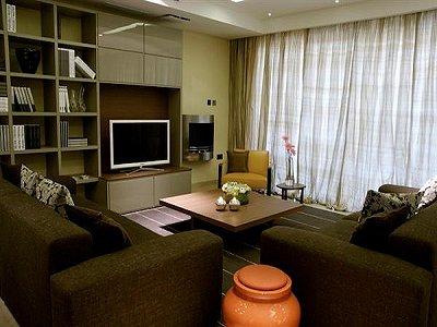 Image 17 | Apartment for sale, Sliema, Northern Central Malta, Malta Island 150011