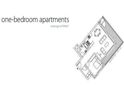 Image 19 | Apartment for sale, Sliema, Northern Central Malta, Malta Island 150011