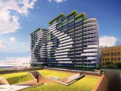 Image 2 | Apartment for sale, Sliema, Northern Central Malta, Malta Island 150011