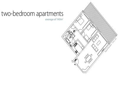 Image 20 | Apartment for sale, Sliema, Northern Central Malta, Malta Island 150011
