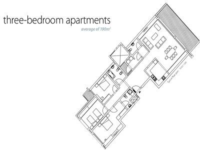Image 21 | Apartment for sale, Sliema, Northern Central Malta, Malta Island 150011