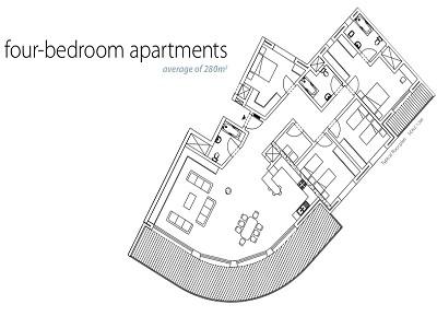 Image 22 | Apartment for sale, Sliema, Northern Central Malta, Malta Island 150011