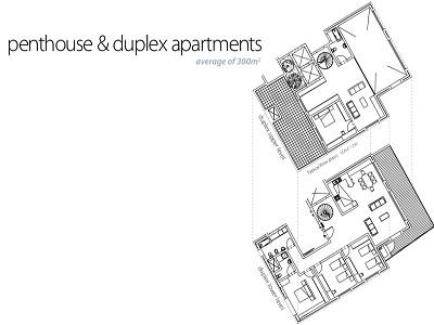 Image 23 | Apartment for sale, Sliema, Northern Central Malta, Malta Island 150011