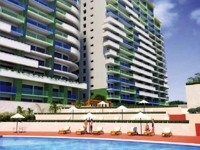 Image 3 | Apartment for sale, Sliema, Northern Central Malta, Malta Island 150011
