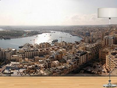 Image 4 | Apartment for sale, Sliema, Northern Central Malta, Malta Island 150011