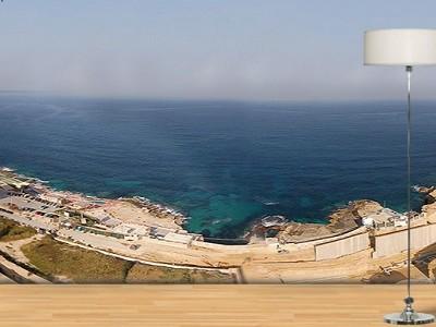Image 6 | Apartment for sale, Sliema, Northern Central Malta, Malta Island 150011