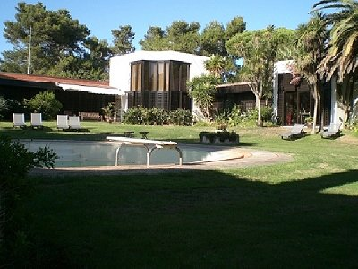9 bedroom villa for sale, Cascais, Lisbon District, Central Portugal