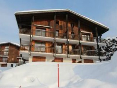 Picture of Apartment in Megeve, Rhone-Alpes for sale  with 1m2 of land - Reference 150080