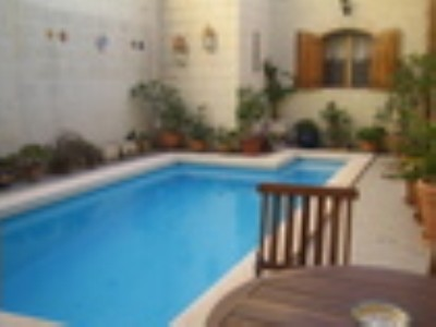 Picture of Mosta House For Sale
