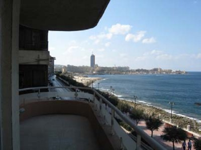 Image 2 | Malta Property for Sale 150110