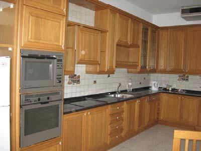 Image 3 | Malta Property for Sale 150110
