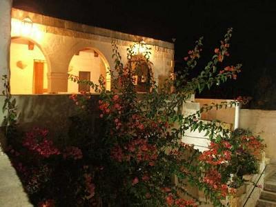 4 bedroom farmhouse for sale, Gharb, Gozo Island