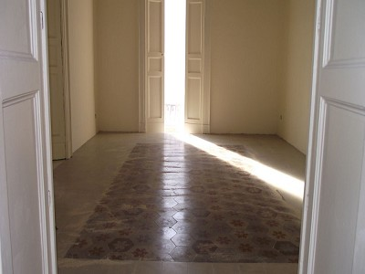 Image 11 | 4 bedroom apartment for sale, Catania, Sicily 150174