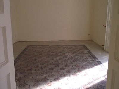 Image 14 | 4 bedroom apartment for sale, Catania, Sicily 150174