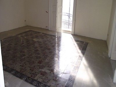 Image 15 | 4 bedroom apartment for sale, Catania, Sicily 150174