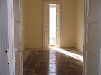 Image 17 | 4 bedroom apartment for sale, Catania, Sicily 150174
