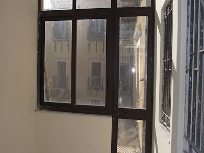 Image 19 | 4 bedroom apartment for sale, Catania, Sicily 150174