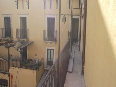 Image 6 | 4 bedroom apartment for sale, Catania, Sicily 150174