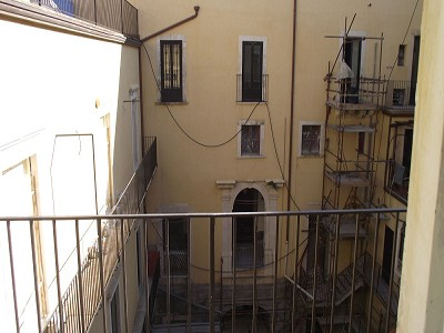 Image 7 | 4 bedroom apartment for sale, Catania, Sicily 150174