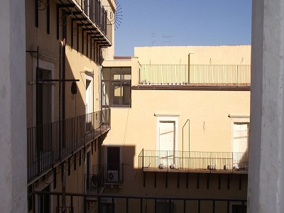 Image 8 | 4 bedroom apartment for sale, Catania, Sicily 150174