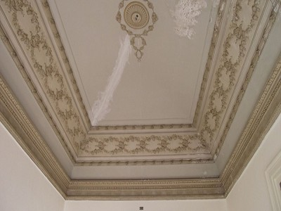 Image 9 | 4 bedroom apartment for sale, Catania, Sicily 150174