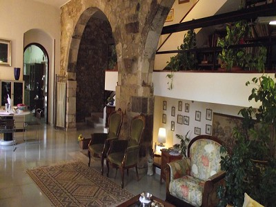 Image 6 | 4 bedroom villa for sale with 0.25 hectares of land, Ragusa Ibla, Sicily, Italian Islands 150194