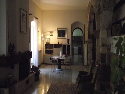 Image 8 | 4 bedroom villa for sale with 0.25 hectares of land, Ragusa Ibla, Sicily, Italian Islands 150194