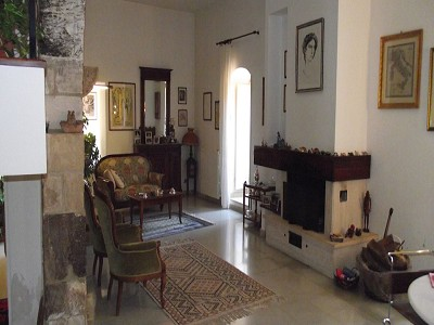 Image 9 | 4 bedroom villa for sale with 0.25 hectares of land, Ragusa Ibla, Sicily, Italian Islands 150194