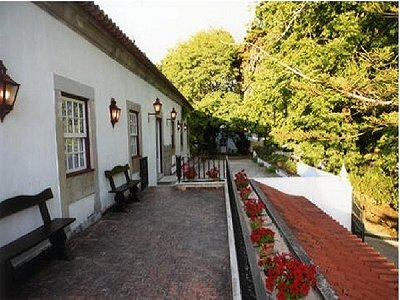 Image 17 | Lovely Quinta with villas, vineyards and lots of style. 150560