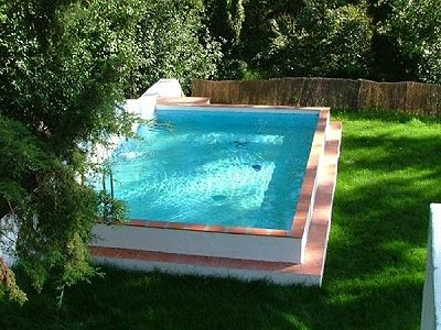 Image 2 | Lovely Quinta with villas, vineyards and lots of style. 150560