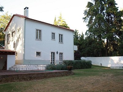 Image 7 | Lovely Quinta with villas, vineyards and lots of style. 150560