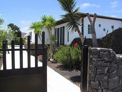 Picture of Villa For Sale Playa Blanca
