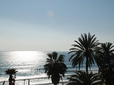 Picture of Apartment For Sale Sitges