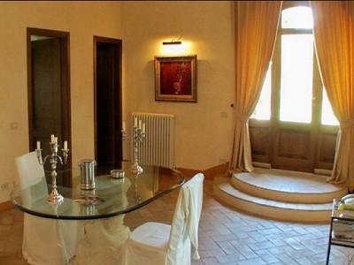Image 13 | 5 bedroom farmhouse for sale with 1,000m2 of land, Castelnuovo Berardenga, Siena, Chianti 150865