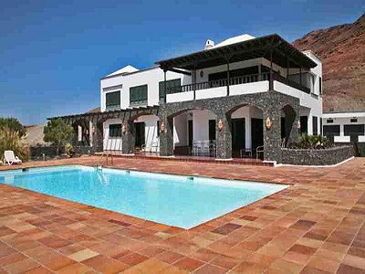 6 bedroom villa for sale, Playa Blanca, Southern Lanzarote, Lanzarote