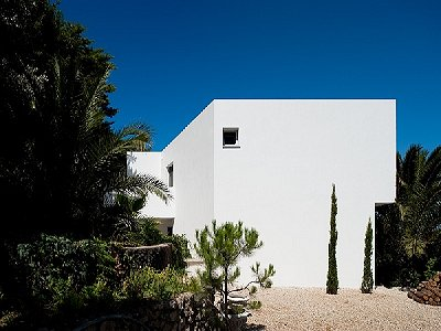 Picture of 5 bedroom Villa in Sesimbra, Northern and Central Portugal for sale  with 217m2 of land - Reference 151023