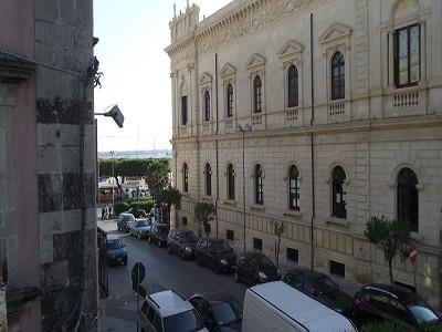 1 bedroom apartment for sale, Ortigia, Siracuse, Syracuse, Sicily