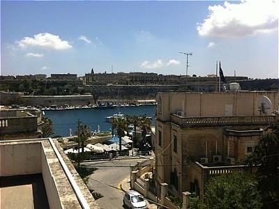 4 bedroom villa for sale, Ta'Xbiex, Valletta, Malta Island