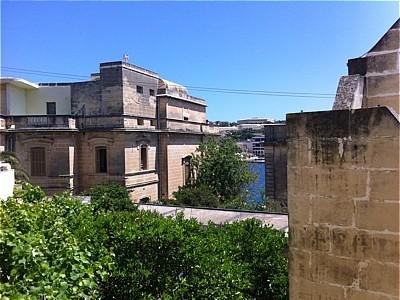 Image 10 | 4 bedroom villa for sale, Ta' Xbiex, Northern Central Malta, Malta Island 151131